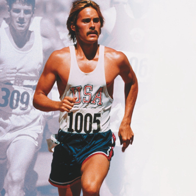 without limits prefontaine
