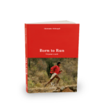 Born to Run de Christopher Mcdougall