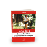 eat run jurek