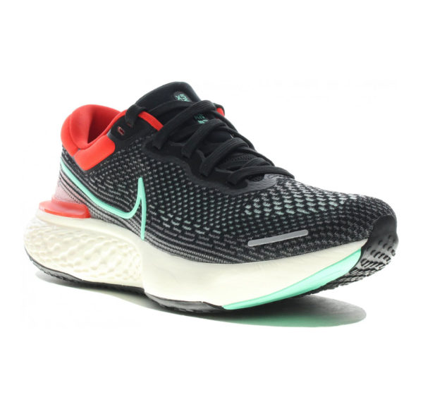 nike zoomx invicible